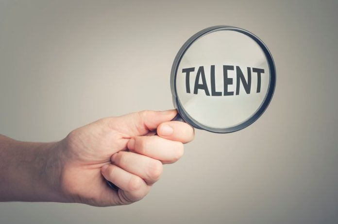 Talent Acquisitions Challenges and Job Trends for 2021