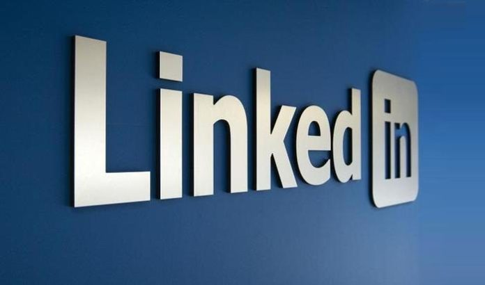 LinkedIn: 40% of professionals expect new jobs to increase in 2021