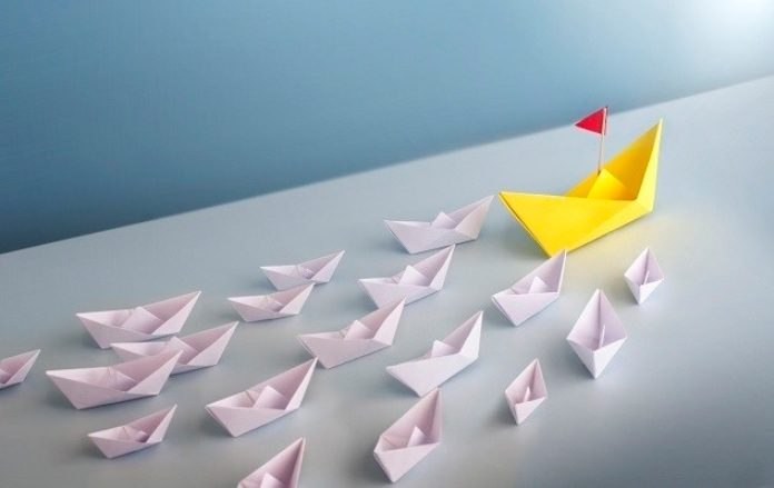 Ways to make your team successful