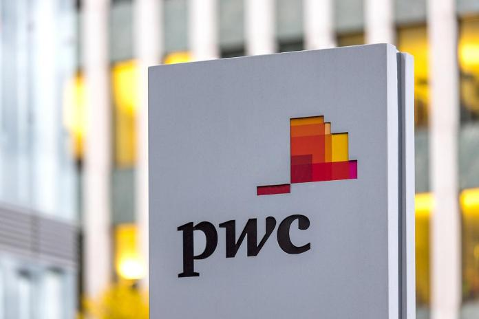 PwC announces flexible working 'Deal' for employees