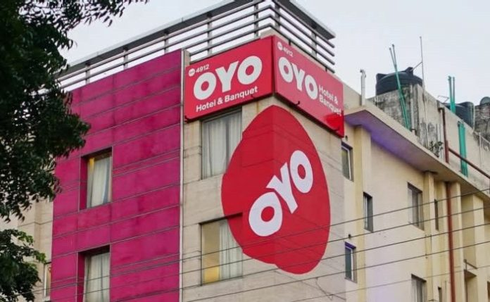 Oyo rolls out a 4-day work week and flexible unlimited paid leaves