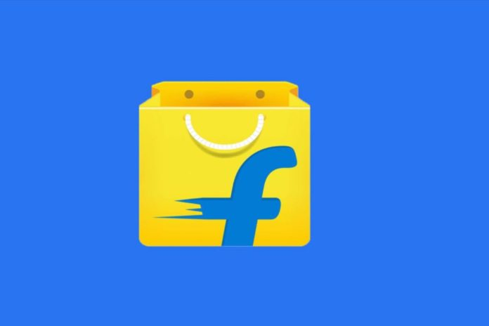Flipkart partners with Logistics Skill Sector Council and KSDC