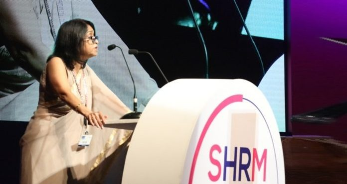SHRM to organise Talent Conference and Exposition on 15th & 16th April