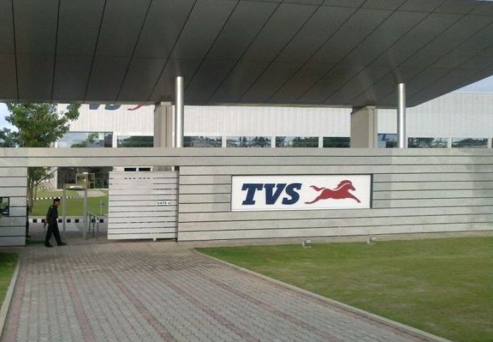 TVS Motor to provide free Covid-19 vaccination to all employees & family members