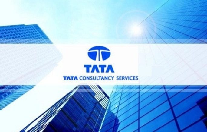 TCS jobs for freshers, only 5 days are left to register