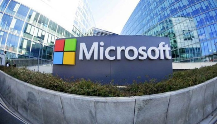 Microsoft opting for more flexible workplace, new guidelines