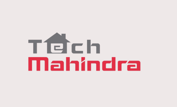 Tech Mahindra converts its office cafeteria into a Covid care facility collaboration with Fortis