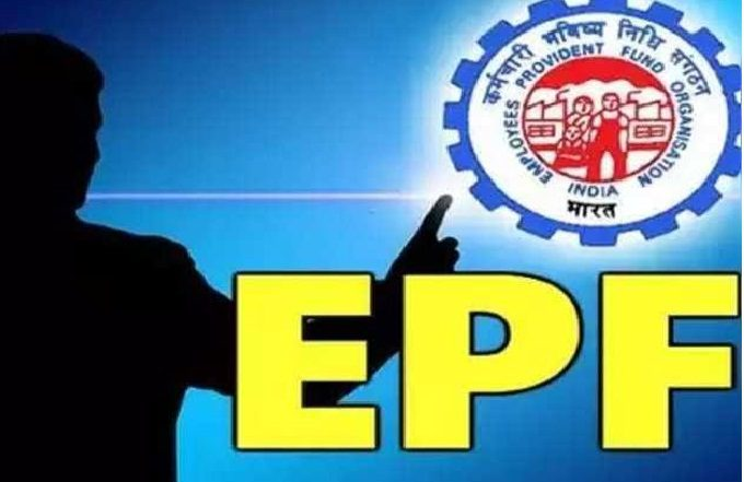 EPFO extends time limit for Pensioners upto 28th February 2021 for submission of Jeevan Pramaan Patra