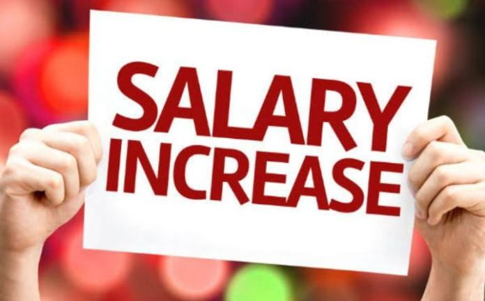 Hiring and Salary Hikes Trends in India for 2021, Report