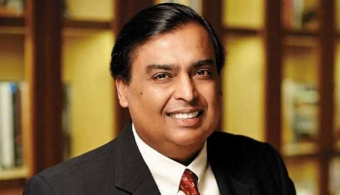 RIL rolls back salary cuts, expedites performance bonus