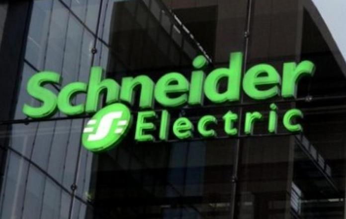 Schneider Electric India Elevates Arnab Roy to CFO