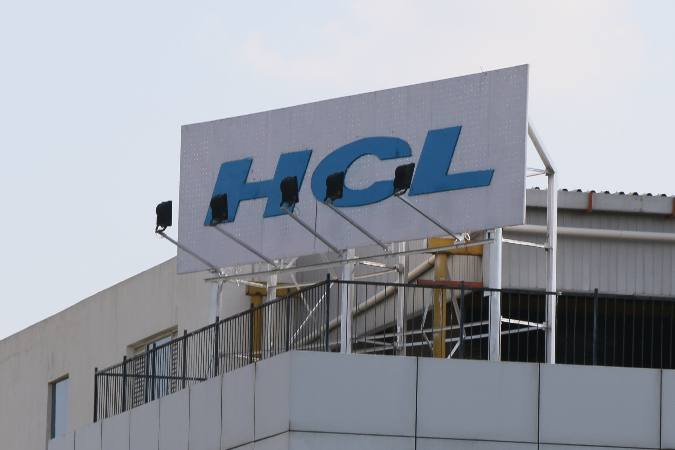 HCL has successfully completed of 'Women Lead' initiative in the Nordics