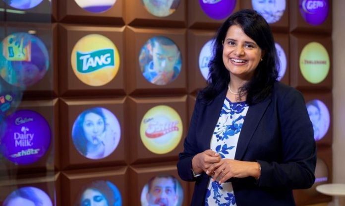 How Mondelez India is redefining Talent Strategy amid crisis