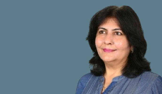 Times Internet ropes in ex- Cognizant Officer Smriti Ahuja as Chief People Officer