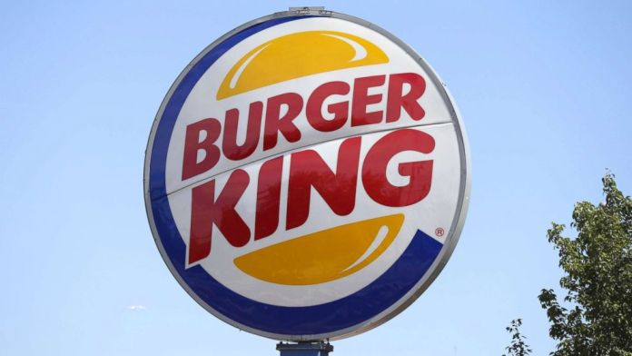 Burger King to expand and create jobs for 10,800 people in India