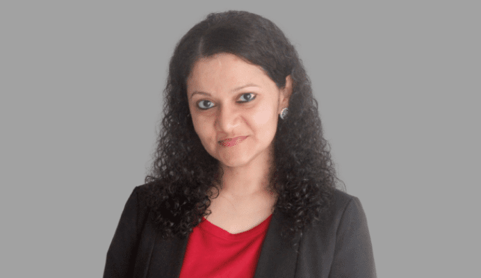 Schindler India & South Asia Chief HR Sheetal Shah on HR challenges in 2021