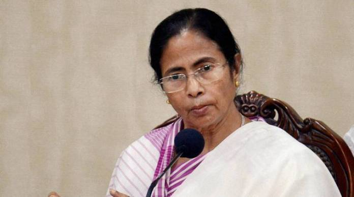 3% hike in DA from January for state govt employees: West Bengal CM
