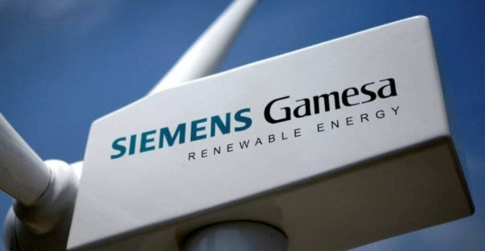 Siemens Gamesa fired India executive over lack of due diligence in consultancy dealings