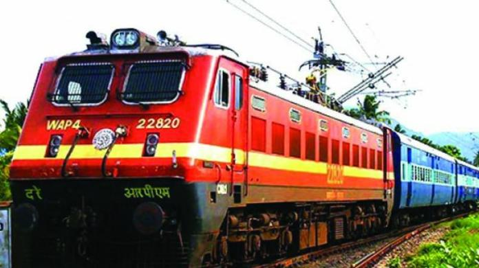 Indian Railways to hire 2,532 Apprentice across the country