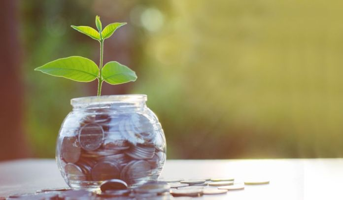 HR Driving Financial Wellness in the Crisis Economy