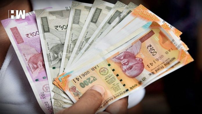 Average Salary Hike will be 7.7% in 2021: Aon Survey