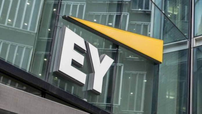 EY has a robust hiring plan in India for 2021