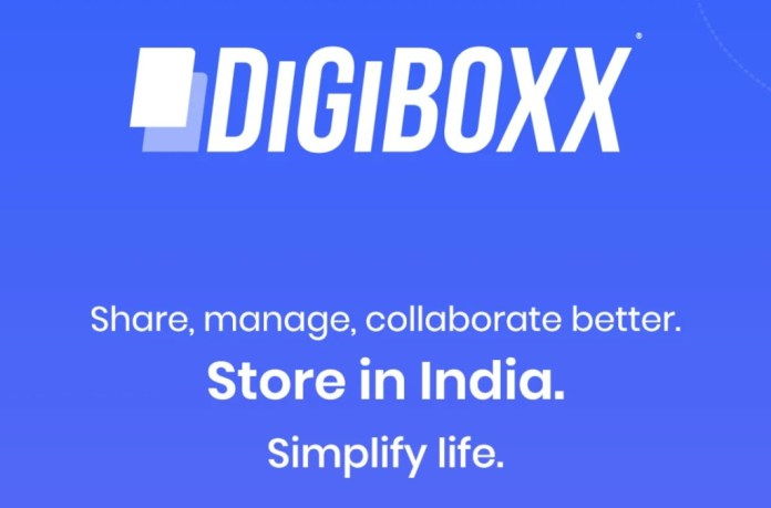 Digiboxx plans to hire 5,000 engineers in three years