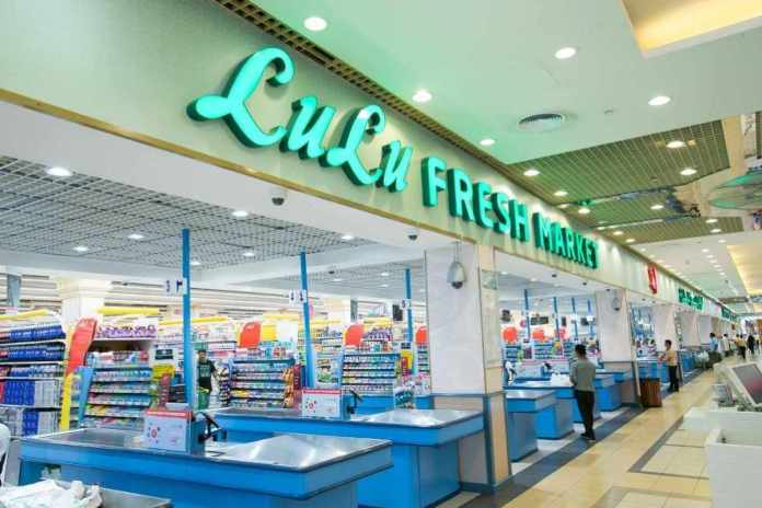 Lulu Group to invest Rs 200 crore in food and vegetable processing unit at Greater Noida