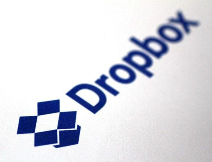 Dropbox to layoff 11% of workforce, COO to step down
