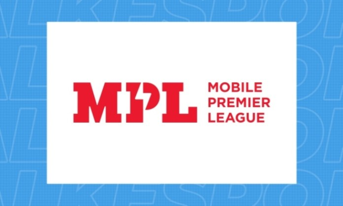 MPL raises $500,000 under its Employee Investment Plan