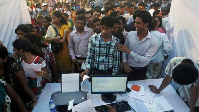 Government's Efforts to Generate Youth Employment