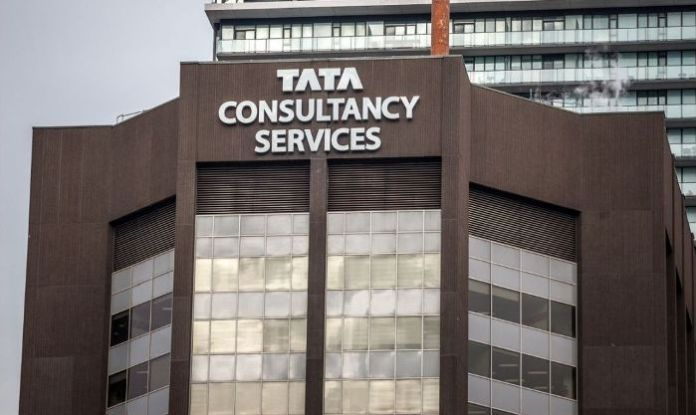 How TCS Reimagining Talent Acquisition Strategies