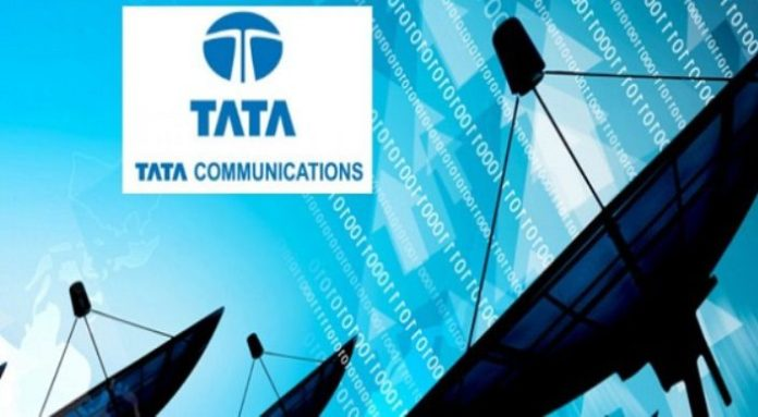 CCI approves acquisition of Tata Communications Ltd by Panatone Finvest Ltd