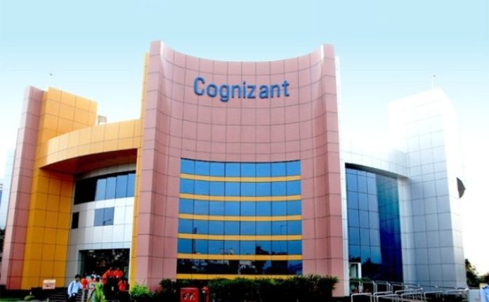 Cognizant to cover COVID Vaccine cost of over 6 lakh people in India