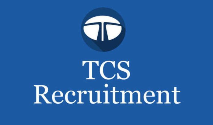 Job-openings-at-TCS-last-date-to-apply-20 April