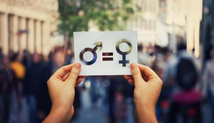 Gender-Specific Roles and Fighting Stereotypes for Inclusivity