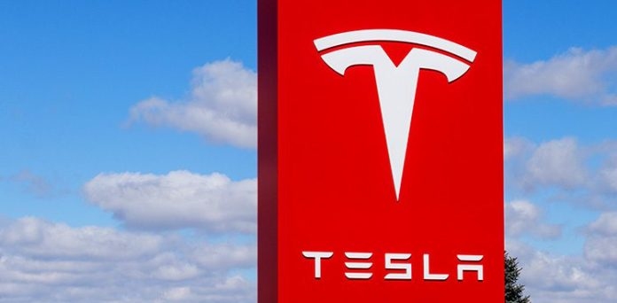 Tesla appoints Manuj Khurana to lead business efforts in India