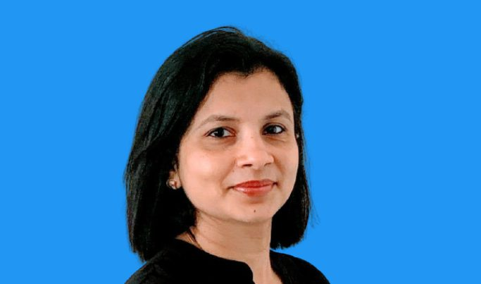 Tesla India appoints Chithra Thomas as Country HR Leader