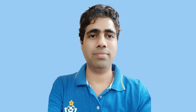 WizKlub appoints ex-Wipro and ex-Cognizant Pankaj Bande (Jain) as CTO