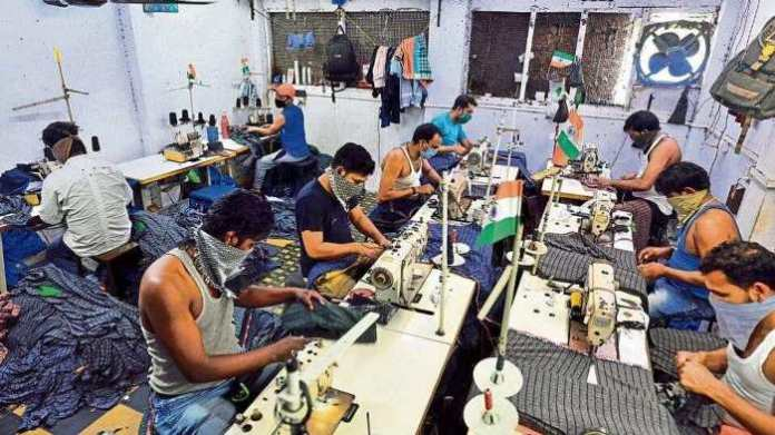Labour codes on the cards: Companies' PF liability to go up, take home salary to go down
