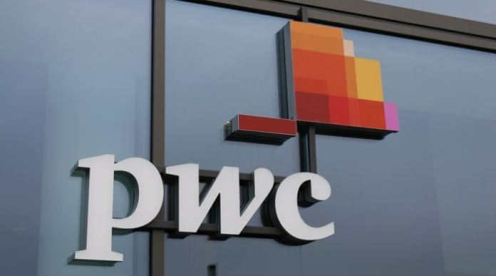 PricewaterhouseCoopers plans to hire 1 Lakh employees by 2026