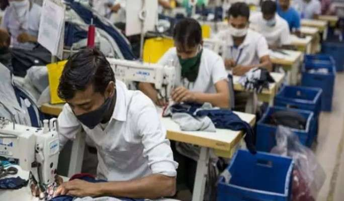 Govt may extend ABRY deadline till March 2022 to boost fresh hiring