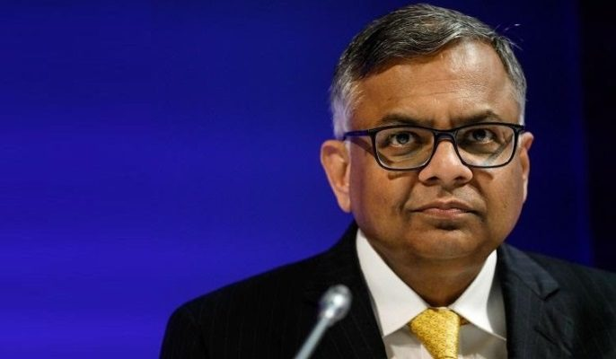Tata Group companies plan to bring in new workplace models