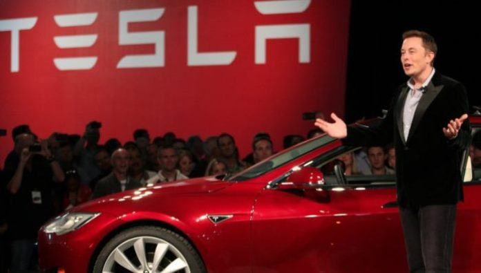 Tesla has begun recruiting for leadership and senior-level roles in India