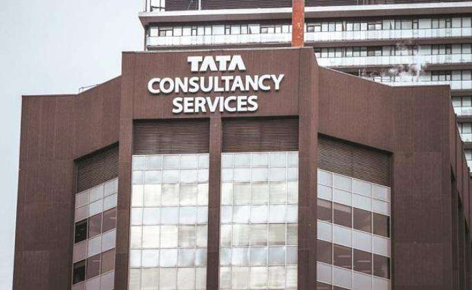 What's TCS plan to bring employees back to the office?