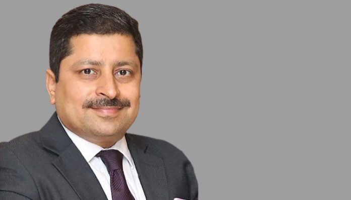 OYO appoints Nitin Thakur as Head- Communications