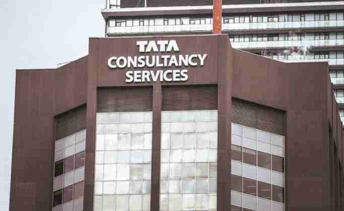 Over 43,000 TCS employees resigned in one year, Attrition at 8.6%