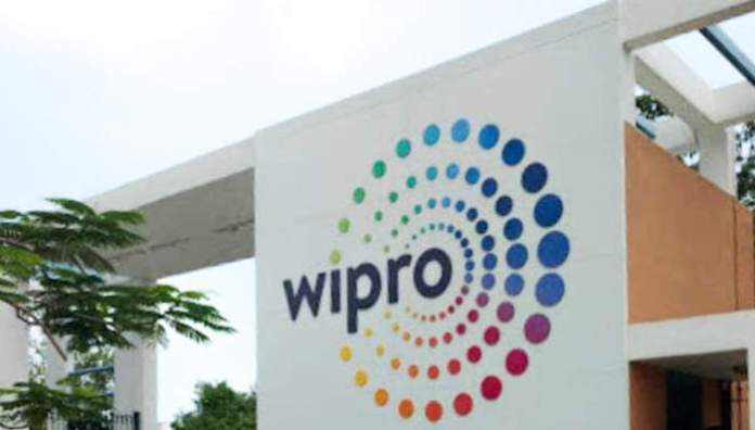 Wipro launches the biggest Talent Hunt 2022 program, apply here