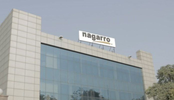 Nagarro invites applications WFH, and Work From Anywhere jobs
