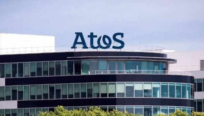 Atos to hire 15000 employees in India over next 12 months